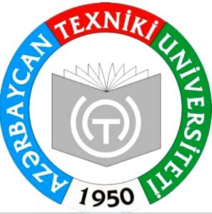 Aztu logo
